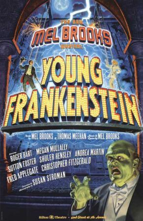https://imgc.allpostersimages.com/img/posters/young-frankenstein-broadway-poster_u-L-F4O3AR0.jpg?p=0