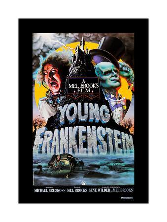 https://imgc.allpostersimages.com/img/posters/young-frankenstein_u-L-PJYD040.jpg?p=0