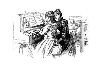 https://imgc.allpostersimages.com/img/posters/young-girl-being-given-a-piano-lesson-paris-1889_u-L-PTQVCU0.jpg?p=0