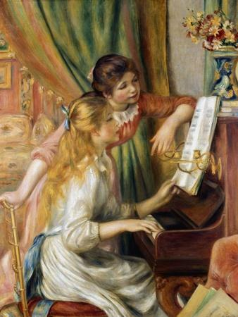 https://imgc.allpostersimages.com/img/posters/young-girls-at-the-piano-1892_u-L-PTI6KL0.jpg?p=0