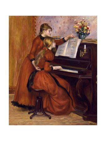 https://imgc.allpostersimages.com/img/posters/young-girls-at-the-piano-ca-1889_u-L-PY9SZ70.jpg?p=0