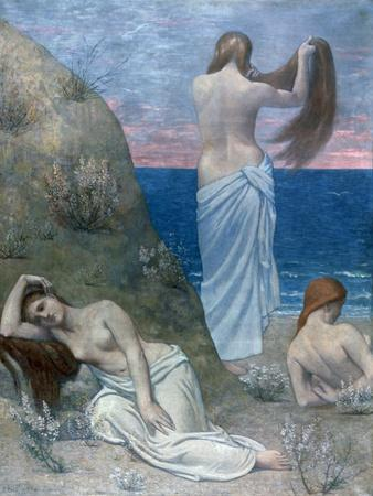 https://imgc.allpostersimages.com/img/posters/young-girls-by-the-sea-before-1894_u-L-PTID2S0.jpg?p=0