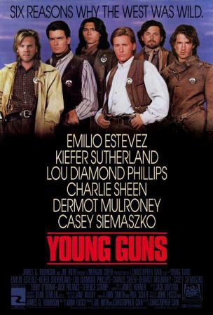 https://imgc.allpostersimages.com/img/posters/young-guns_u-L-F4S7VJ0.jpg?artPerspective=n