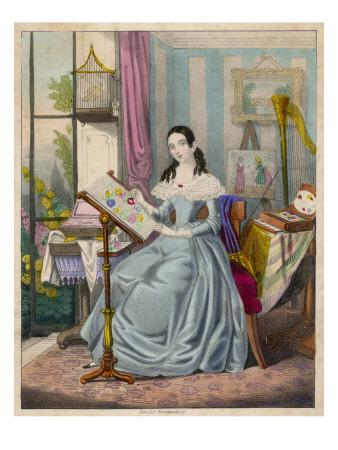 https://imgc.allpostersimages.com/img/posters/young-lady-sewing-1840s_u-L-P9YBSL0.jpg?p=0