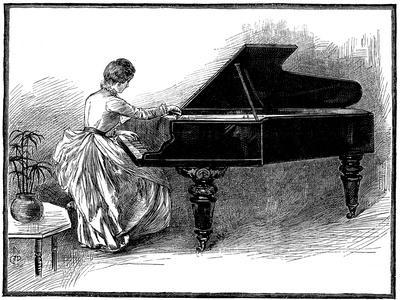 https://imgc.allpostersimages.com/img/posters/young-lady-tuning-a-grand-piano-1887_u-L-PTMWUJ0.jpg?p=0