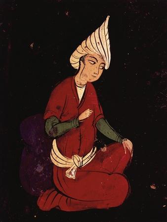 https://imgc.allpostersimages.com/img/posters/young-persian-seated-binding-iran-persian-civilization-12th-century_u-L-POPF4A0.jpg?p=0