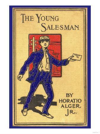 https://imgc.allpostersimages.com/img/posters/young-salesman_u-L-P28MVP0.jpg?p=0