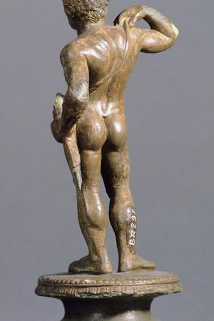 https://imgc.allpostersimages.com/img/posters/young-warrior-in-bronze-rear-view-from-monte-falterona-400-370-bc_u-L-PRBH0J0.jpg?p=0