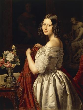 https://imgc.allpostersimages.com/img/posters/young-woman-at-her-toilette-1840_u-L-PUUEV90.jpg?artPerspective=n