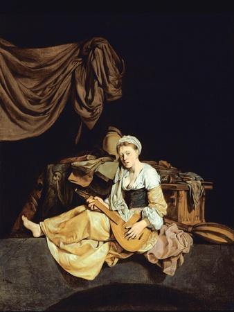 https://imgc.allpostersimages.com/img/posters/young-woman-playing-a-mandolin_u-L-PLEPMV0.jpg?p=0