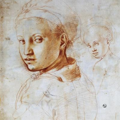 https://imgc.allpostersimages.com/img/posters/young-woman-s-head-by-agnolo-bronzino-1503-1572-italy-16th-century_u-L-PV7HRC0.jpg?p=0