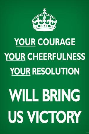 https://imgc.allpostersimages.com/img/posters/your-courage-will-bring-us-victory-motivational-green-art-poster-print_u-L-Q19E4550.jpg?p=0