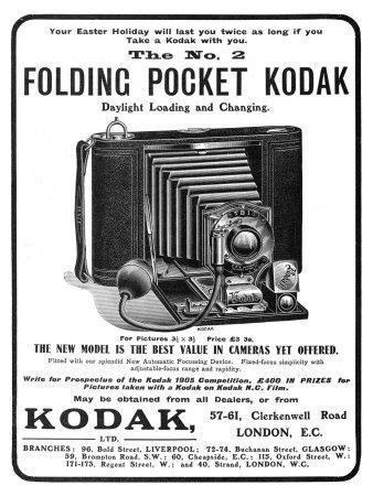 https://imgc.allpostersimages.com/img/posters/your-easter-holiday-will-last-you-twice-as-long-if-you-take-a-kodak-with-you_u-L-Q1089EK0.jpg?p=0