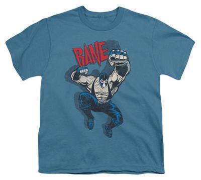 Youth: Batman - Bane Vintage