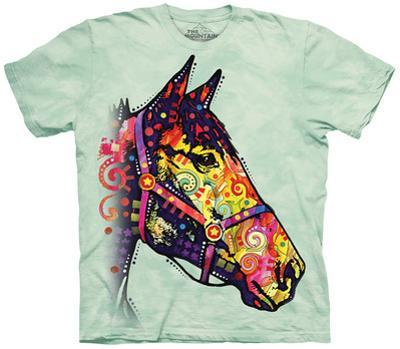 Youth: Funky Horse