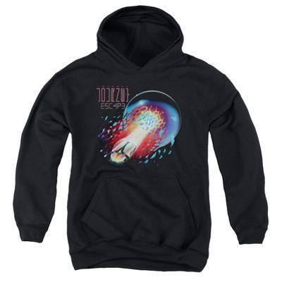 Youth Hoodie: Journey- Escape