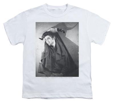 Youth: James Dean - Matador