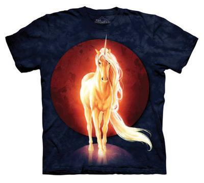 Youth: Last Unicorn