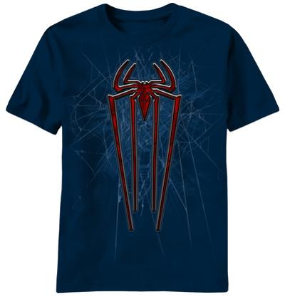 Youth: The Amazing Spider-Man - Big Bug
