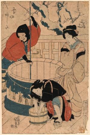 https://imgc.allpostersimages.com/img/posters/yuki-no-ashita_u-L-PUUFDA0.jpg?artPerspective=n