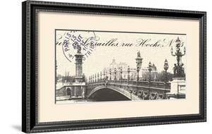 Bridge by Z Studio