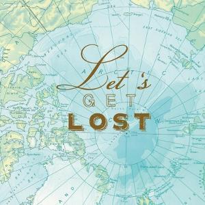 Let's Travel 5 by Z Studio