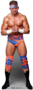 Zack Rider - WWE
