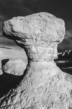 Goblin Valley State Park, Utah by Zandria Muench Beraldo