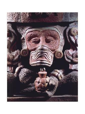 https://imgc.allpostersimages.com/img/posters/zapotec-civilization-classic-period_u-L-PPC3TP0.jpg?p=0