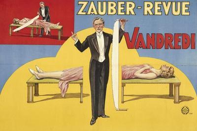 https://imgc.allpostersimages.com/img/posters/zauber-revue-vandredi-germany-1923-adolph-friedlaender-hamburg_u-L-Q13I00G0.jpg?artPerspective=n