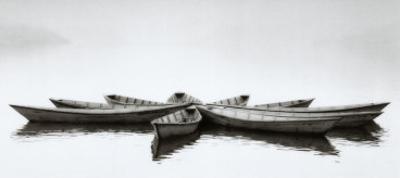Zen Boats
