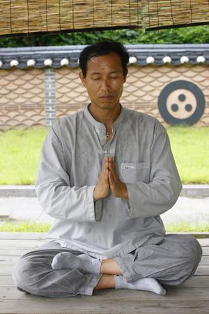 https://imgc.allpostersimages.com/img/posters/zen-meditation-seoul-south-korea_u-L-Q1GYHQT0.jpg?artPerspective=n