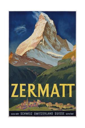 https://imgc.allpostersimages.com/img/posters/zermatt-poster-by-carl-moos_u-L-PQR8N60.jpg?artPerspective=n