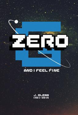 Zero G Orbit