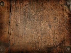 Vintage Wood Background by Zibedik