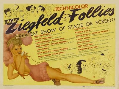 https://imgc.allpostersimages.com/img/posters/ziegfeld-follies-1946_u-L-P9AA0S0.jpg?artPerspective=n