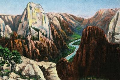 https://imgc.allpostersimages.com/img/posters/zion-national-park-utah-view-of-angels-landing-and-the-great-white-throne_u-L-Q1GQP0E0.jpg?p=0