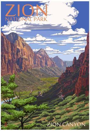 https://imgc.allpostersimages.com/img/posters/zion-national-park-zion-canyon-view_u-L-F78U970.jpg?p=0