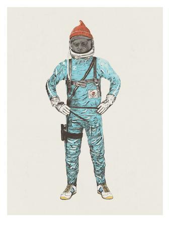 https://imgc.allpostersimages.com/img/posters/zissou-in-space_u-L-F8BYKF0.jpg?artPerspective=n