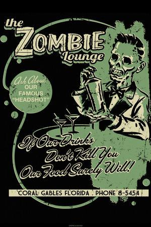https://imgc.allpostersimages.com/img/posters/zombie-lounge-by-retro-a-go-go-poster_u-L-Q19EB7H0.jpg?p=0