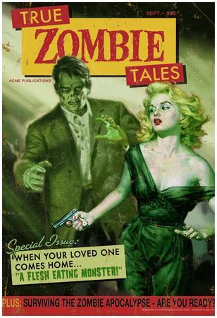 https://imgc.allpostersimages.com/img/posters/zombie-tales-pulp_u-L-F7P1CS0.jpg?p=0