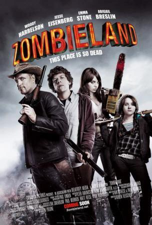 https://imgc.allpostersimages.com/img/posters/zombieland-uk-style_u-L-F4S4HE0.jpg?artPerspective=n