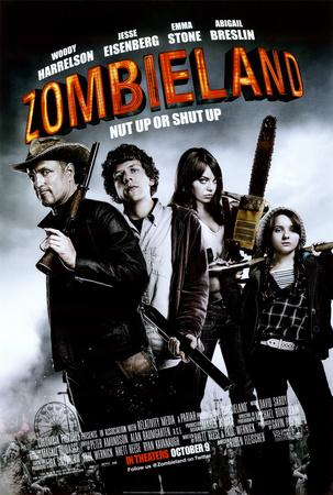 https://imgc.allpostersimages.com/img/posters/zombieland_u-L-F4S4HF0.jpg?p=0