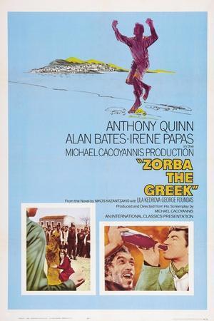 https://imgc.allpostersimages.com/img/posters/zorba-the-greek-aka-alexis-zorbas-anthony-quinn-1964_u-L-PT9H320.jpg?artPerspective=n