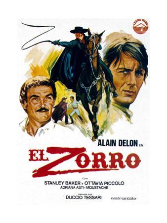 https://imgc.allpostersimages.com/img/posters/zorro-aka-el-zorro-right-alain-delon-on-spanish-poster-art-1975_u-L-Q12OOGK0.jpg?artPerspective=n