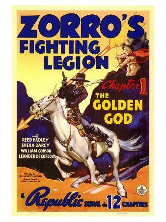 https://imgc.allpostersimages.com/img/posters/zorro-s-fighting-legion-1939_u-L-P96ZF80.jpg?artPerspective=n