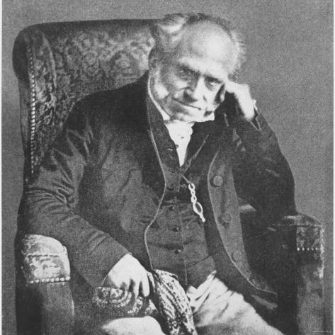 https://imgc.allpostersimages.com/img/print/affiches/arthur-schopenhauer-1854_a-G-4056272-4990799.jpg