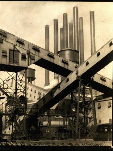 Vanity Fair - February 1928 Reproduction photographique