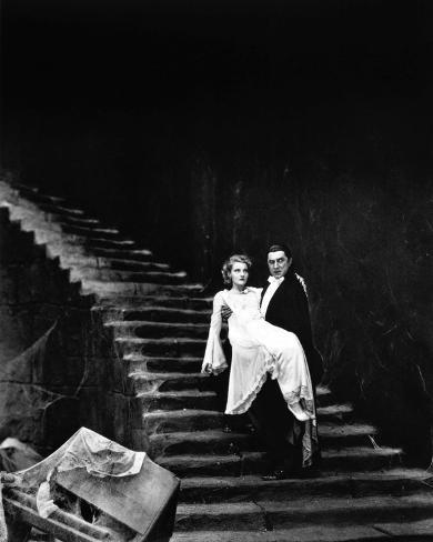 Dracula Photographie