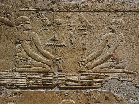 Greek Civilization Reproduction procédé giclée
